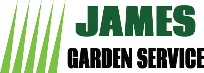 Image Result For James Garden Service Wrexham